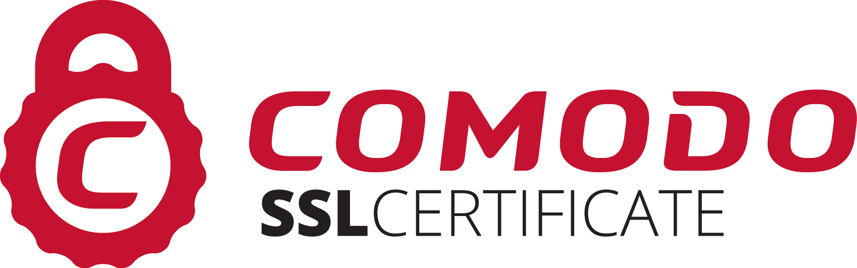 World's Largest CA Comodo and Web Hosting Platform Leader cPanelJoin Forces to Enable Automated SSL Encryption for the Web