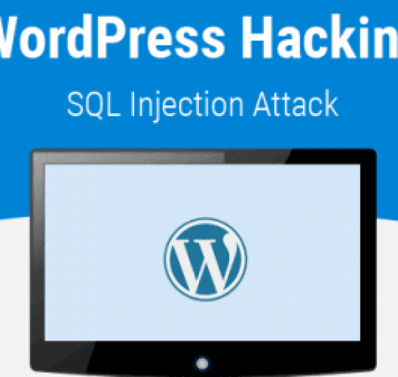 WordPress Plugin Used by 300,000+ Sites Found Vulnerable to SQL Injection Attack