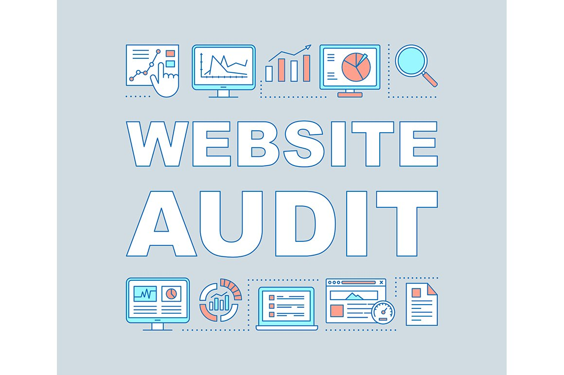 How to Do an SEO Audit of Your Website