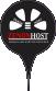 zenonhost.com